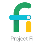 fi_logo_sq_1200